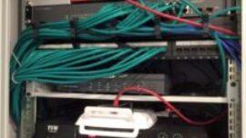Ağ Network Çözümleri