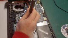 Bilecik Bozüyük Bilgisayar Teknik Servis