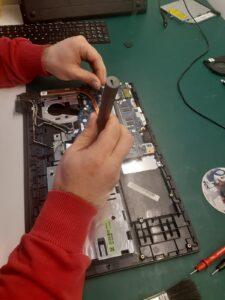 Bozüyük Bilgisayar Teknik Servis